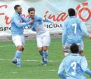 Azzurrini in Youth League, tocca il Real Madrid